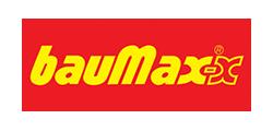 logo-baumax