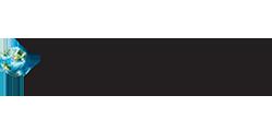 logo-discavery-1