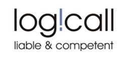 logo-logicall