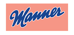 logo-manner
