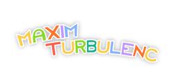 logo-turbulenc