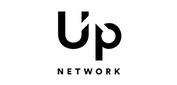 logo-upnetwork
