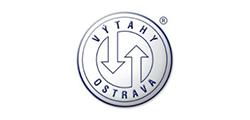logo-vytahy